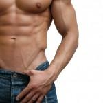male-torso-150x150