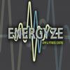 energyze3